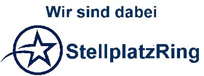 Stellplatzring